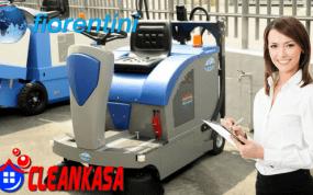 Masini maturat Fiorentini profesionale si industriale